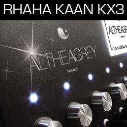 Vignette-raa-khan-KX3-altheagrey
