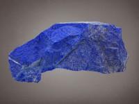 Gem Rock Lapi Lazuli