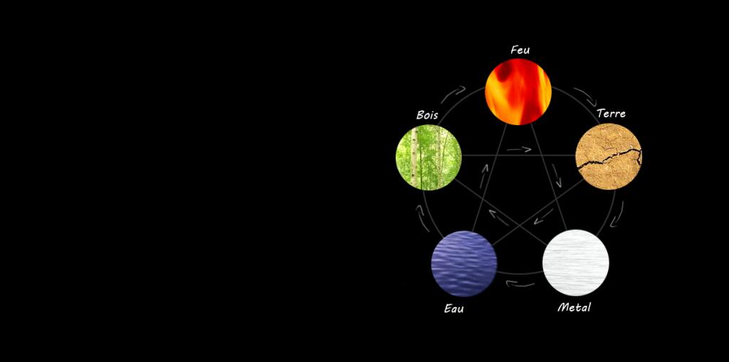 theorie-5-elements-altheagrey-produits-de-beaute-2
